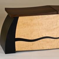 wavelength bench