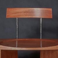 jacintas chair