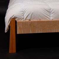 mack bed