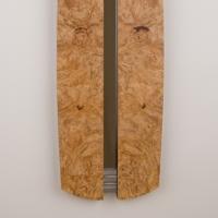 tribal mirror-maple