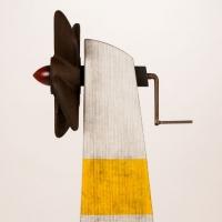 broken wind machine-side