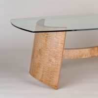 bent-coffee-table