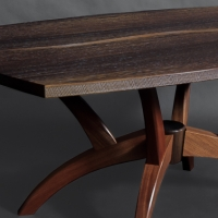 jacintas table