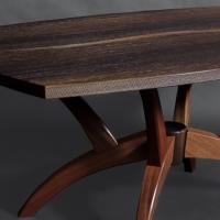 jacintas table