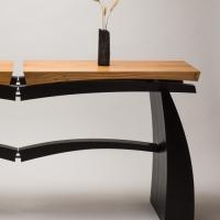 symmetry table